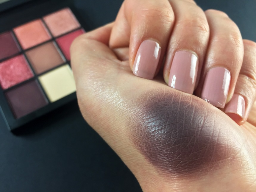mauve obsessions swatch 7makeuspinner.JPG