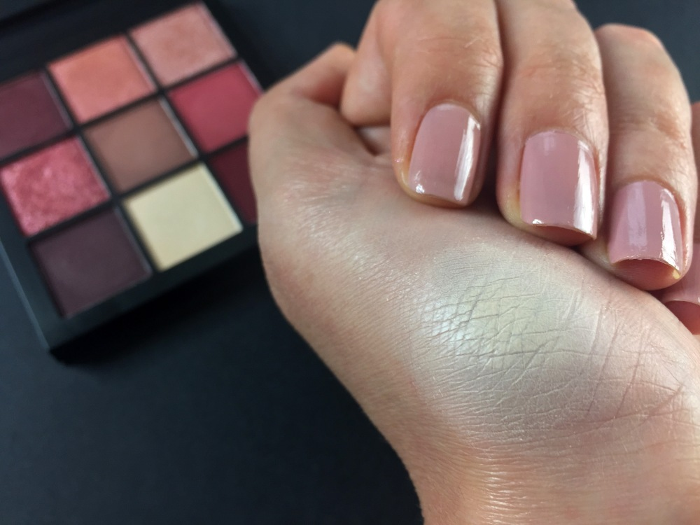 mauve obsessions swatch 8 makeuspinner.JPG