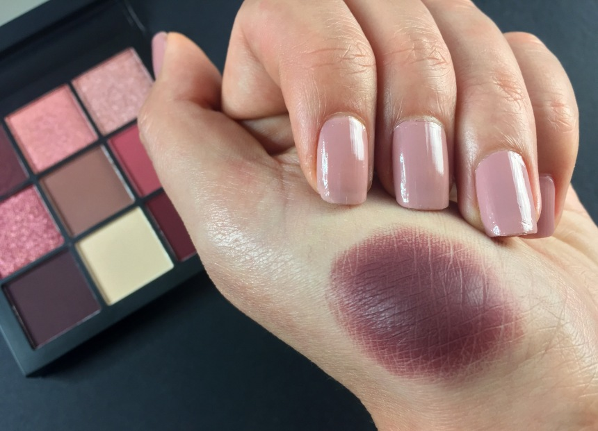 mauve obsessions swatch makeuspinner.JPG