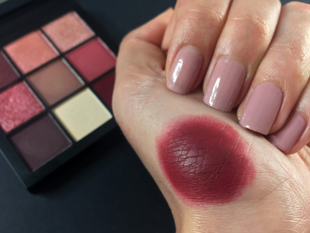 mauve obsessions swatch9  makeuspinner.JPG