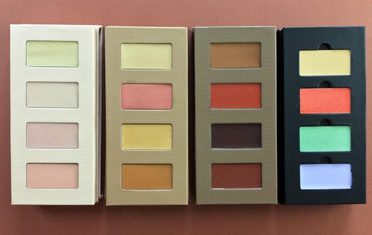 mulac palette correttori review.JPG