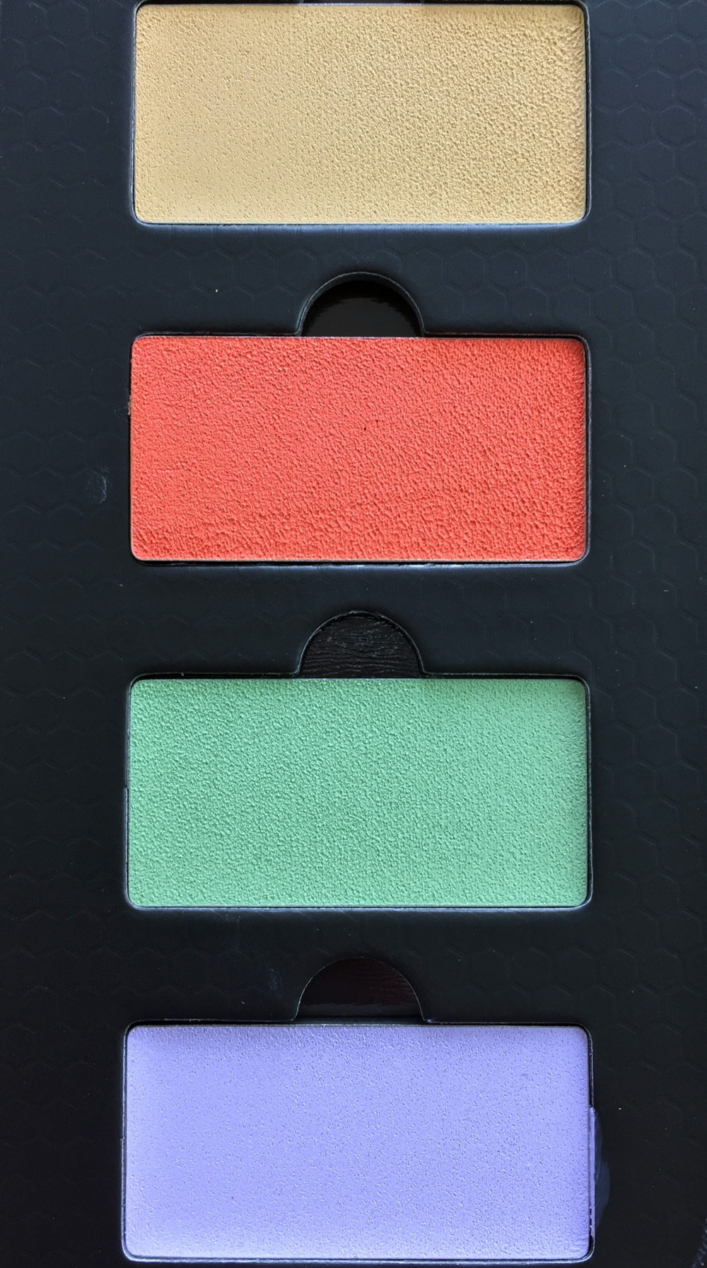 palette color correcting mulac - makeupsinner.JPG