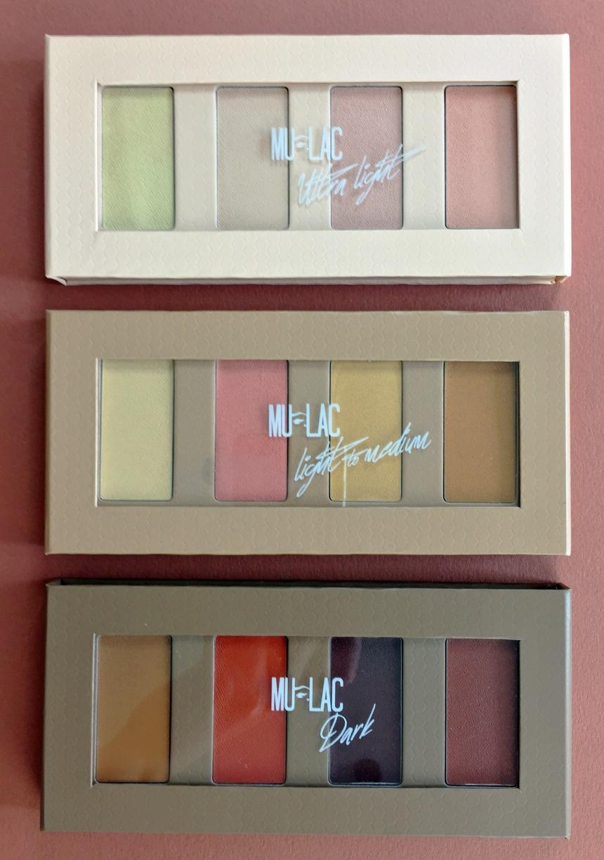 palette correttive mulac toni nude - makeupsinner.JPG