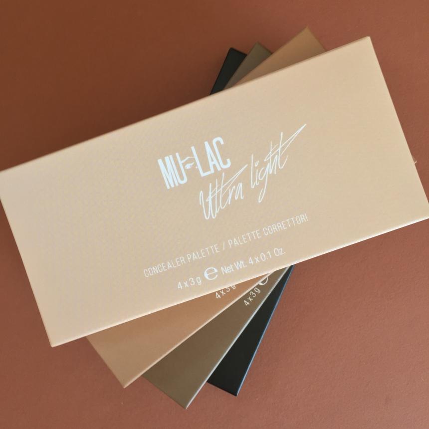 palette correttori mulac recensione - makeupsinner.JPG