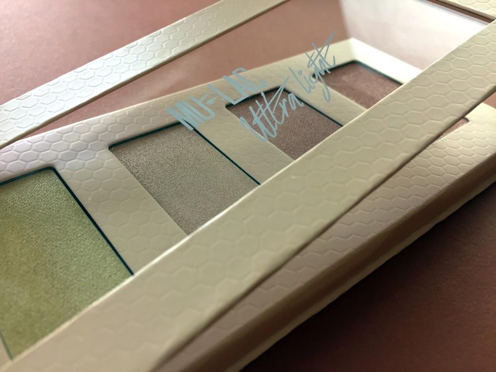 palette correttori mulac ultra light.JPG