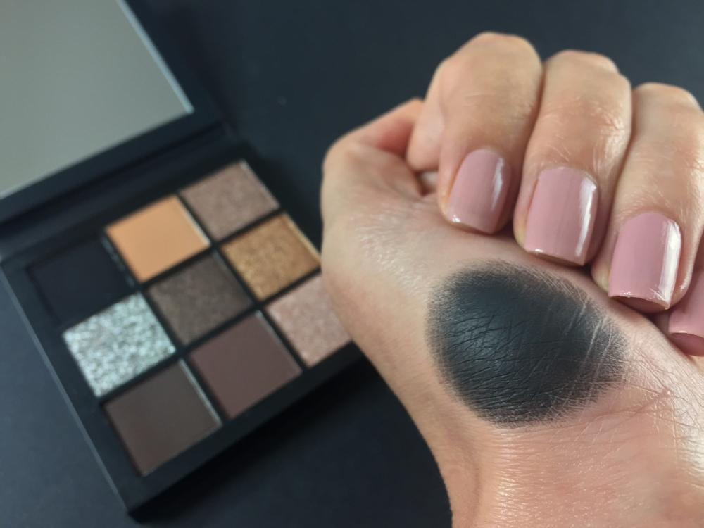 smokey obsessions swatch 1 makeuspinner.JPG