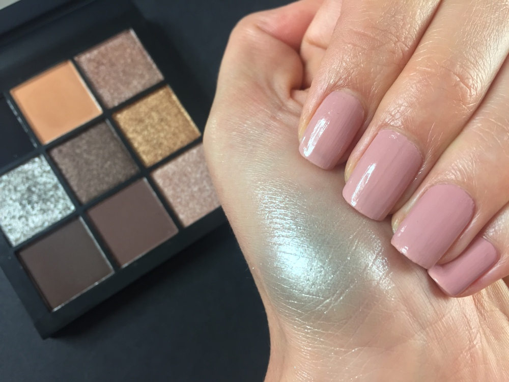 smokey obsessions swatch 4 makeuspinner.JPG.JPG