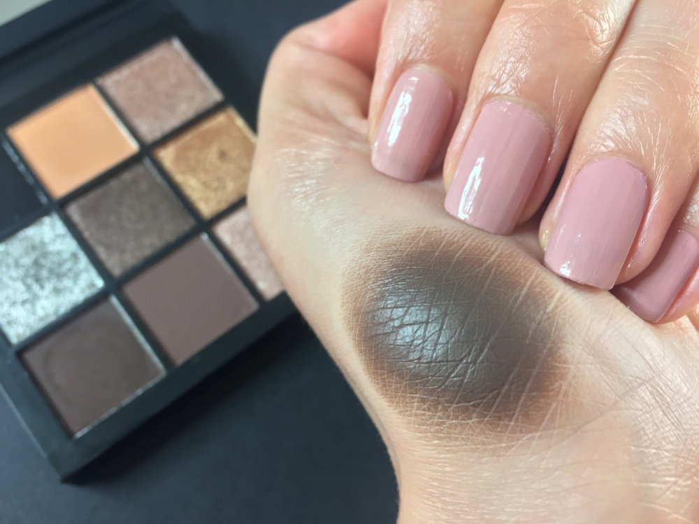smokey obsessions swatch 7 makeuspinner.JPG.JPG