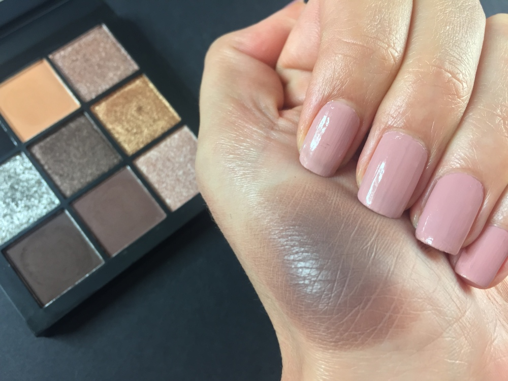 smokey obsessions swatch 8 makeuspinner.JPG.JPG