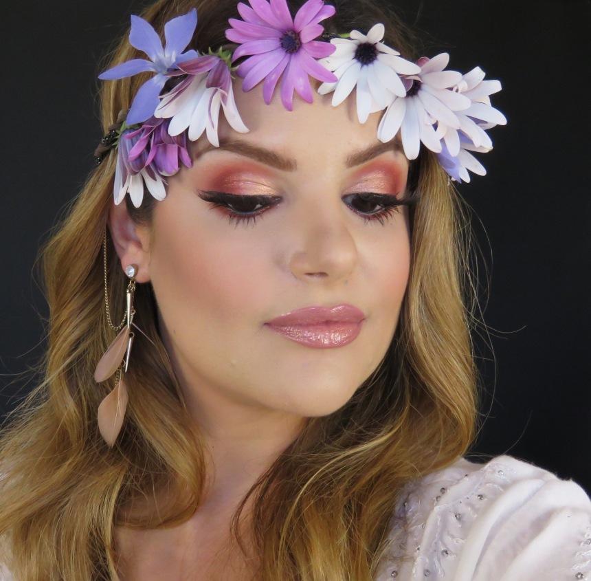 spring look makeupsinner.jpg