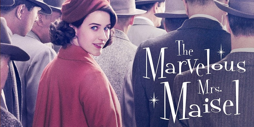 The-Marvelous-Mrs-Maisel.jpg
