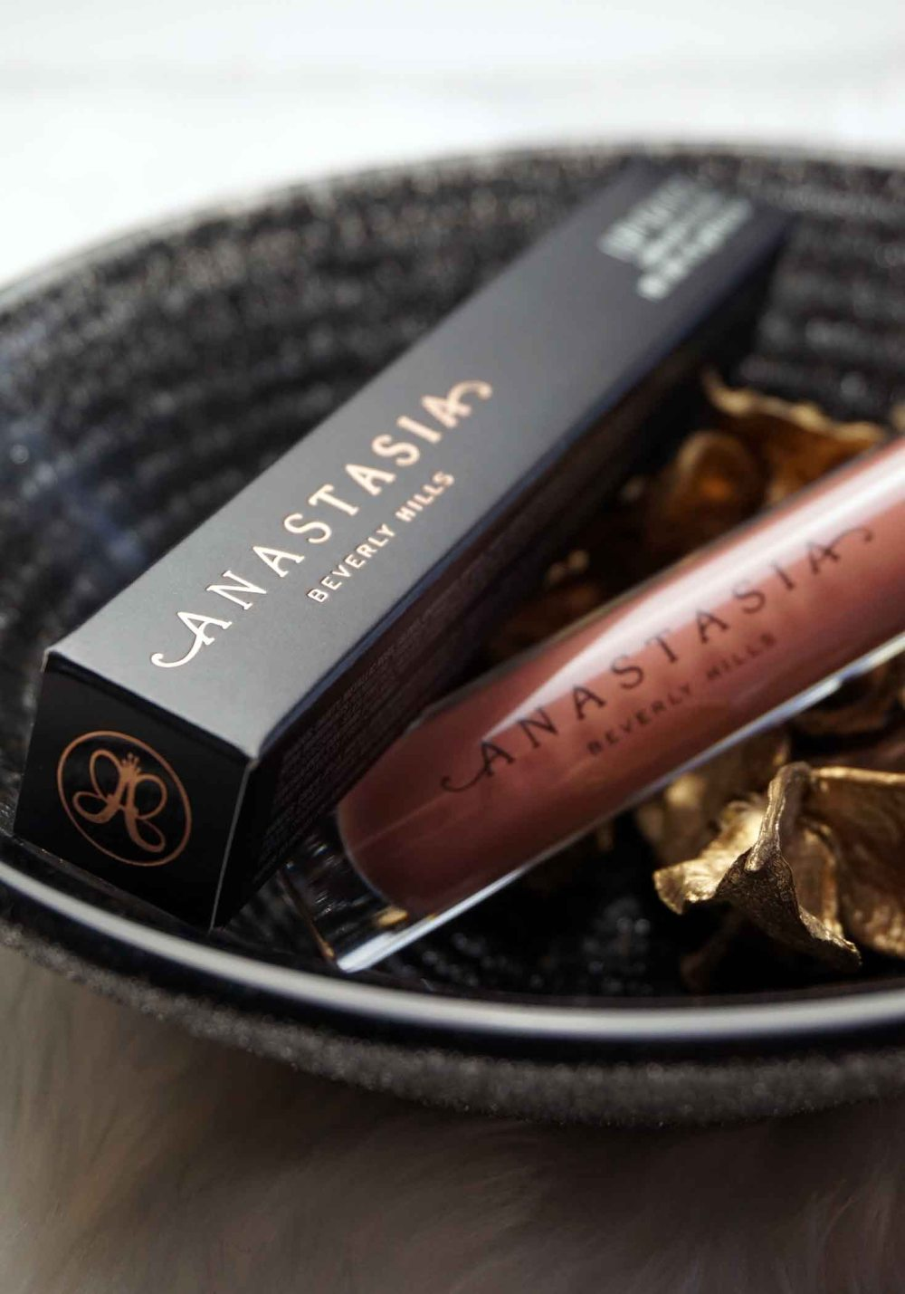 abh lipgloss toffee review.jpg