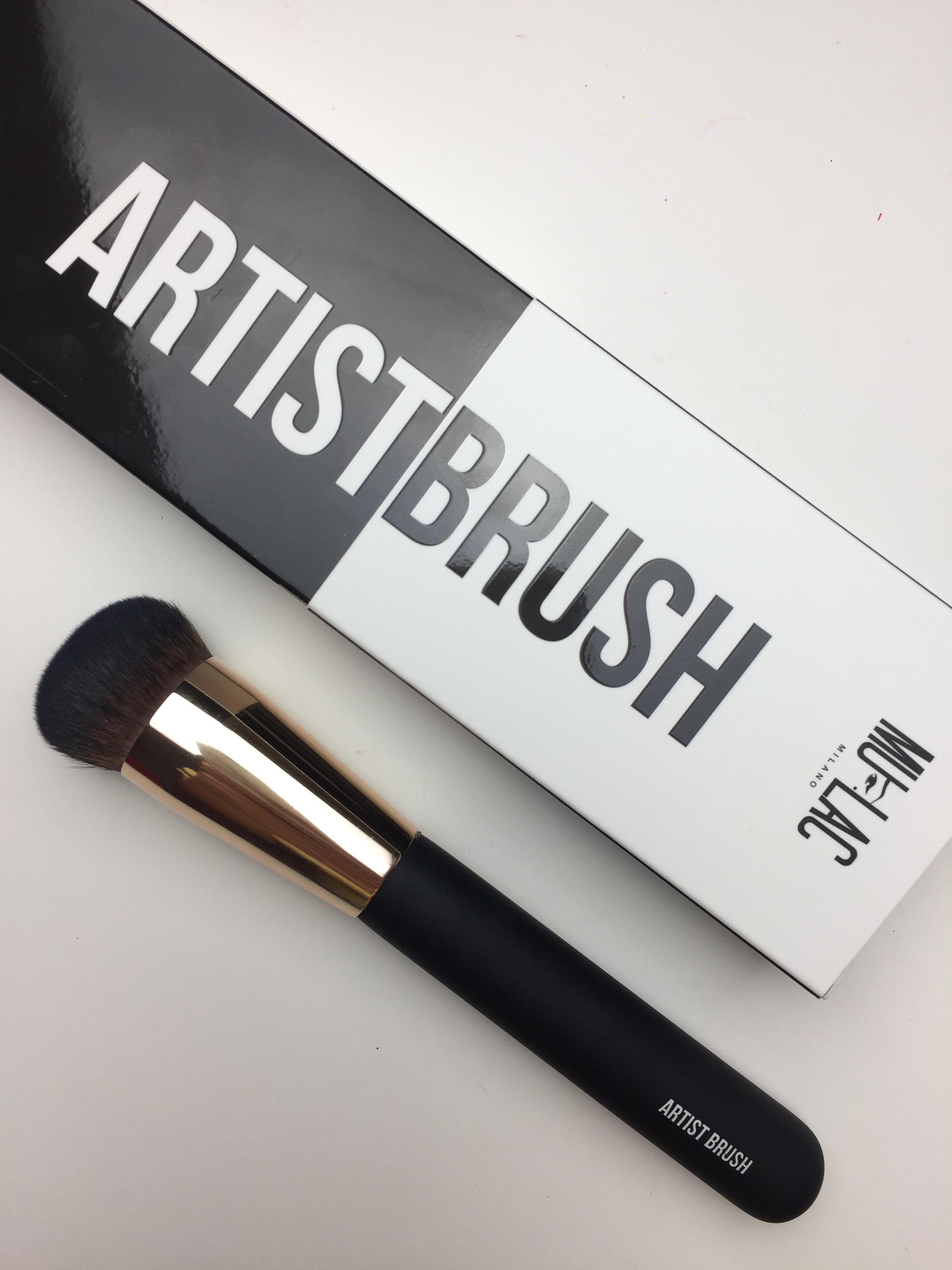 artist brush mulac.JPG