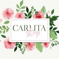 carlita shop review.jpg