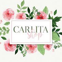 carlita shop review.jpg