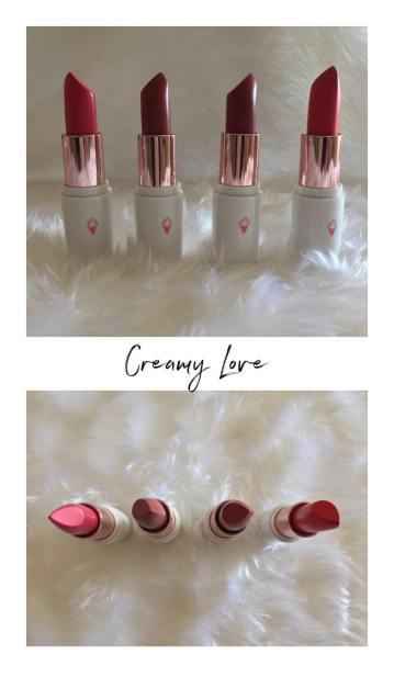 creamylove cliomakeupshop.jpg