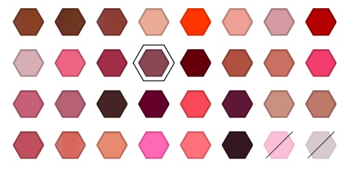 gerard cosmetics gamma colori.jpeg