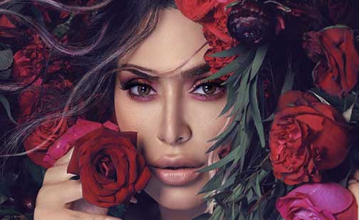 huda beauty recensione.jpeg