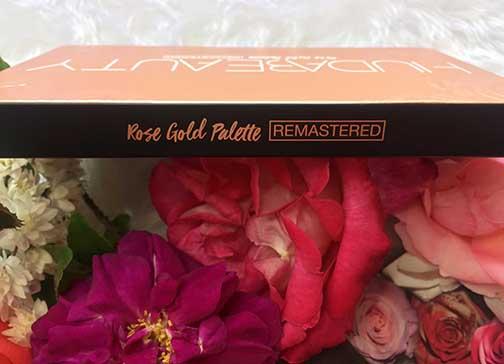hudabeauty rosegold pack 2.JPG