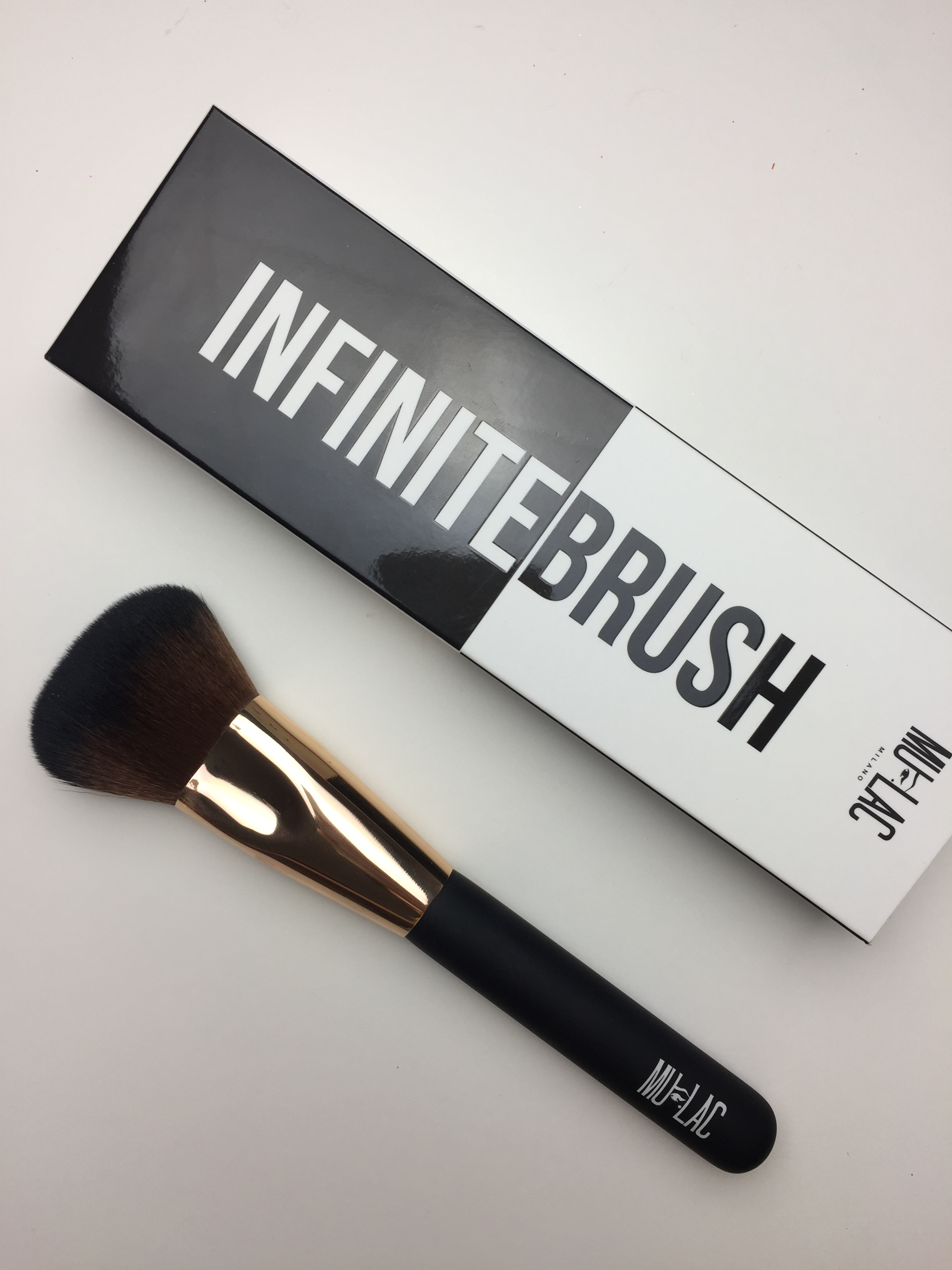infinite brush mulac.JPG