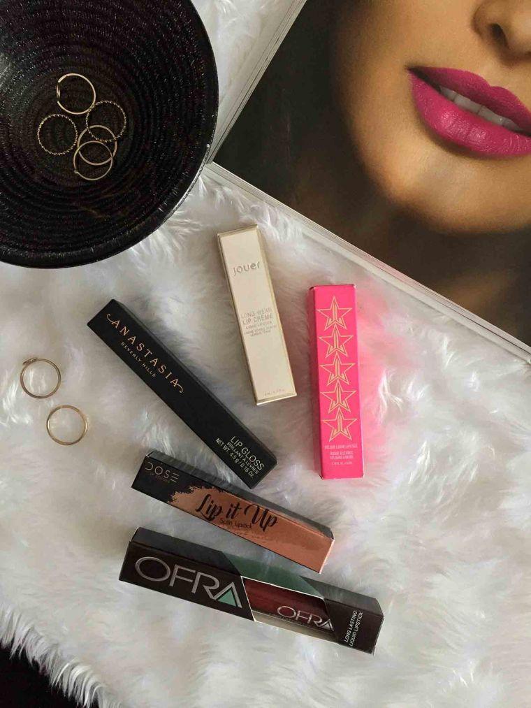 lipsticks beuatybay review 2.jpg