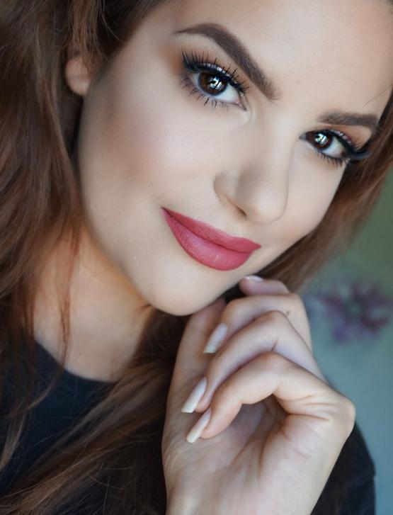 mio amor clio makeup rossetto.JPG