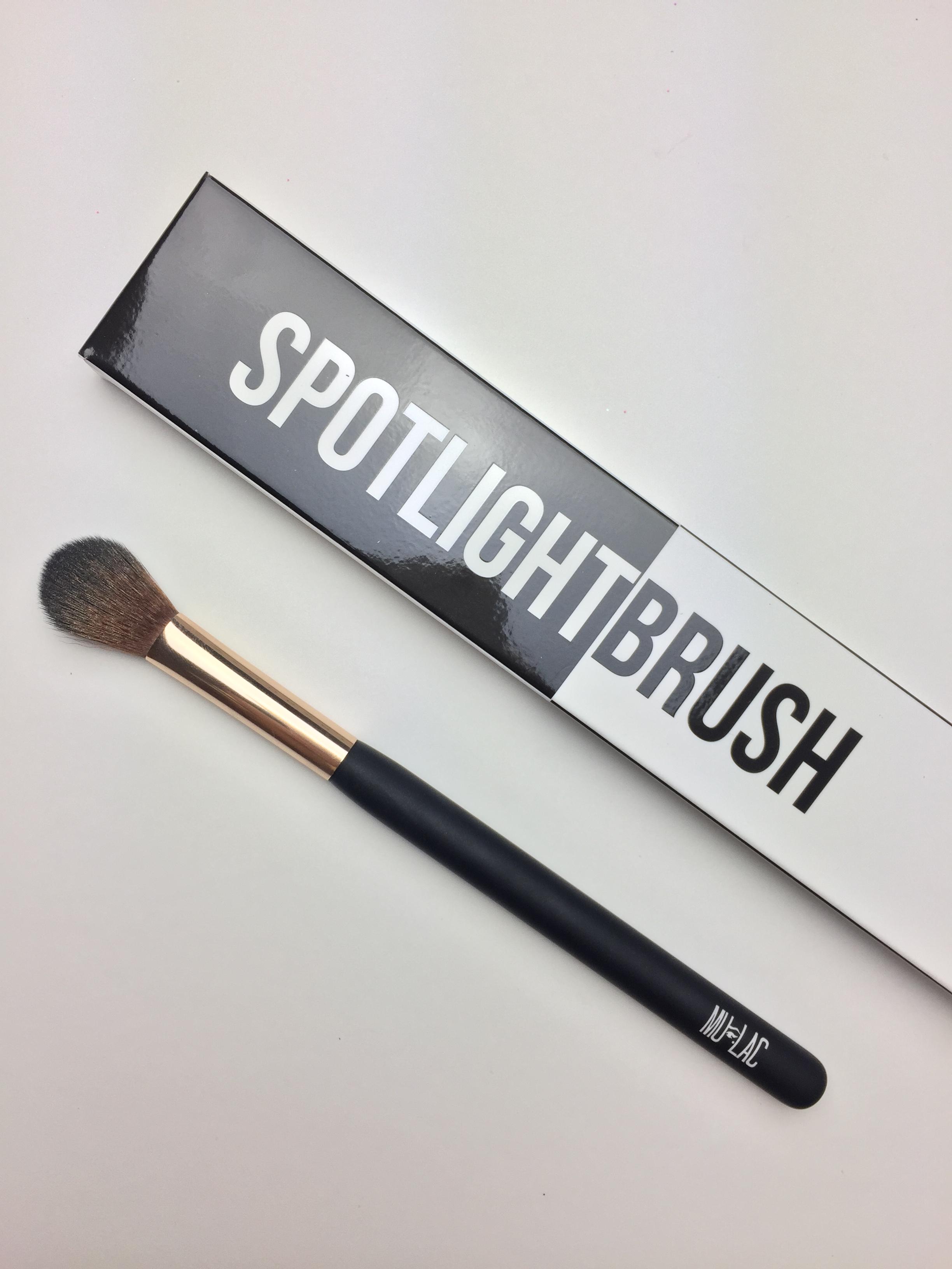 mulac spotlight brush.JPG