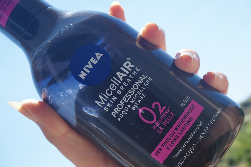 NIVEA micellAIR 02.JPG