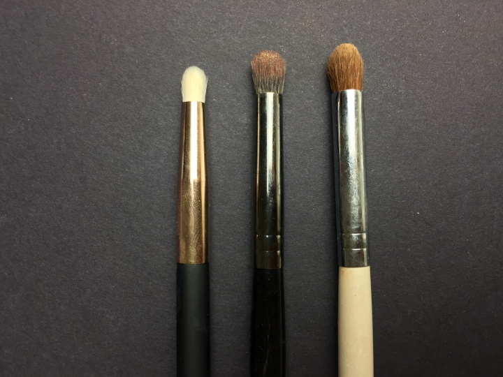 pen brush mulac dupe.JPG
