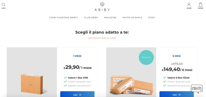 abiby website.jpeg