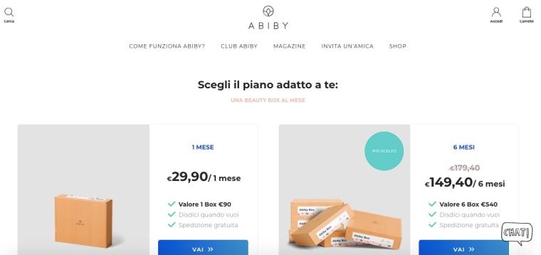 abiby website.jpeg