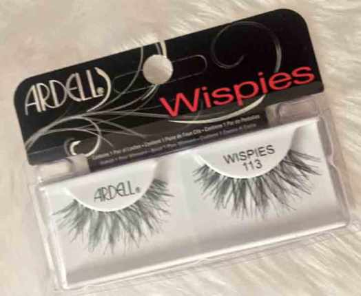 ARDELL-WISPIES-113-LASHES