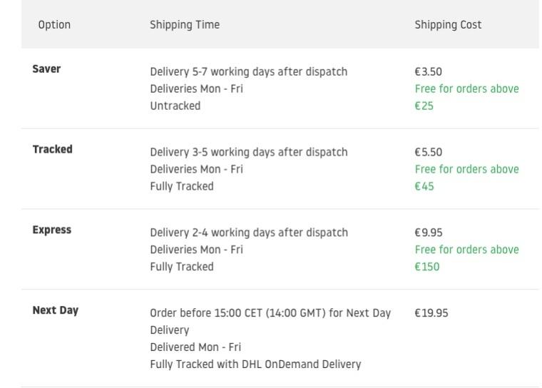 beauty bay shipping.jpeg