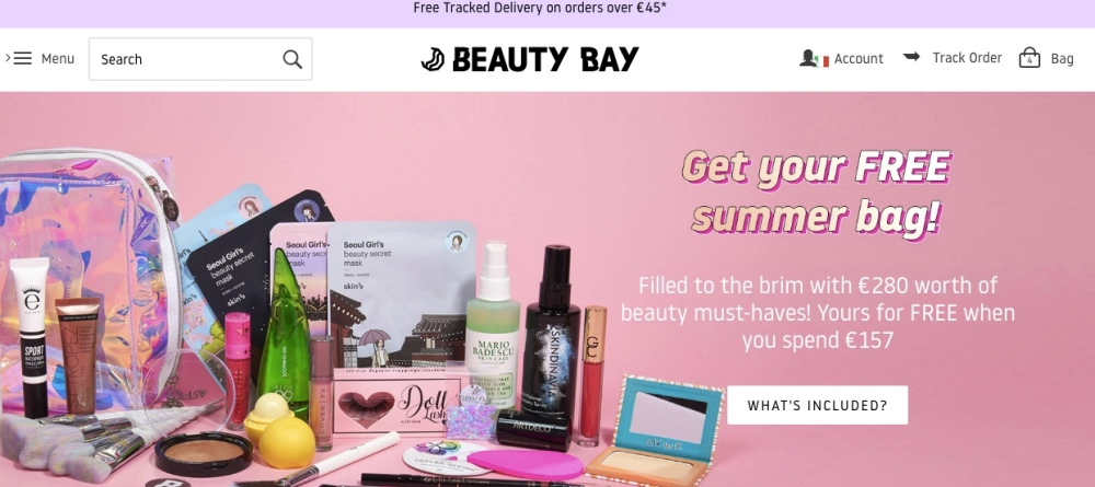 beautybay banner.jpeg