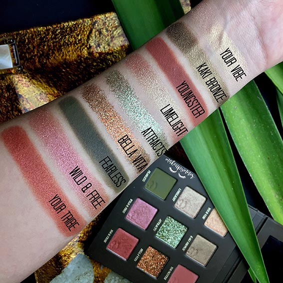 BELLA VITA SWATCHES MULAC MAKEUPSINNER.JPG