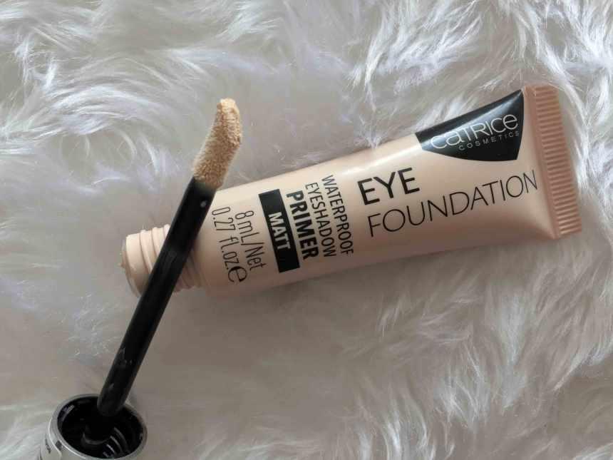 catrice-eye-foundation-primer.jpg