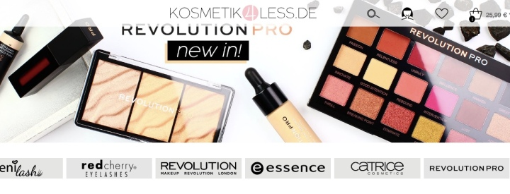 kosmetik4less banner.jpeg