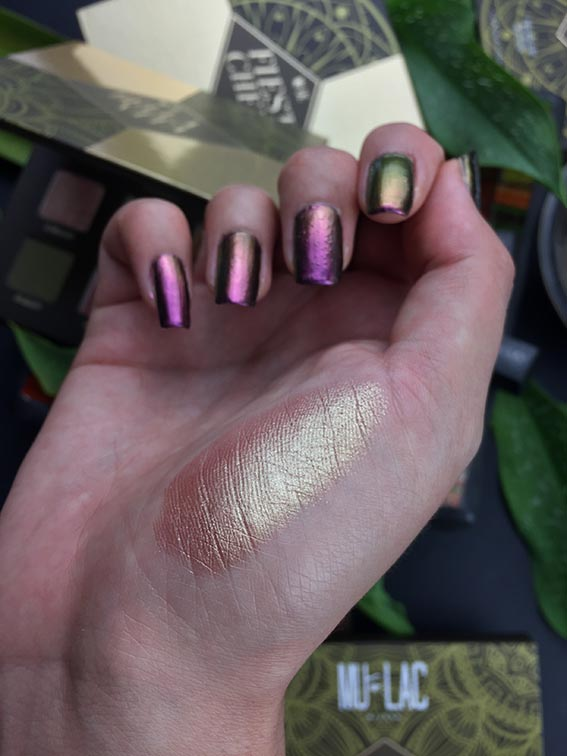 LIMELIGHT MULAC SWATCH.JPG