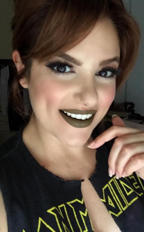 makeupsinner brave collection.jpg