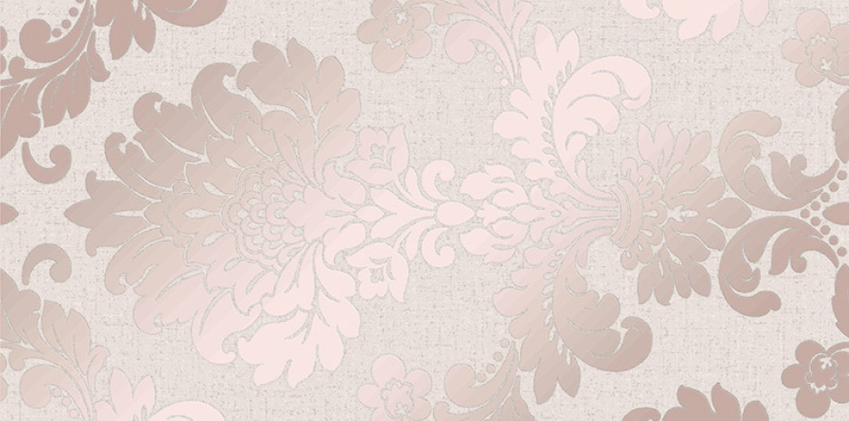 dec159_quartz_damask_wallpaper_rose_p1.jpg