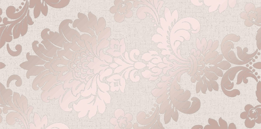 dec159_quartz_damask_wallpaper_rose_p1.jpg