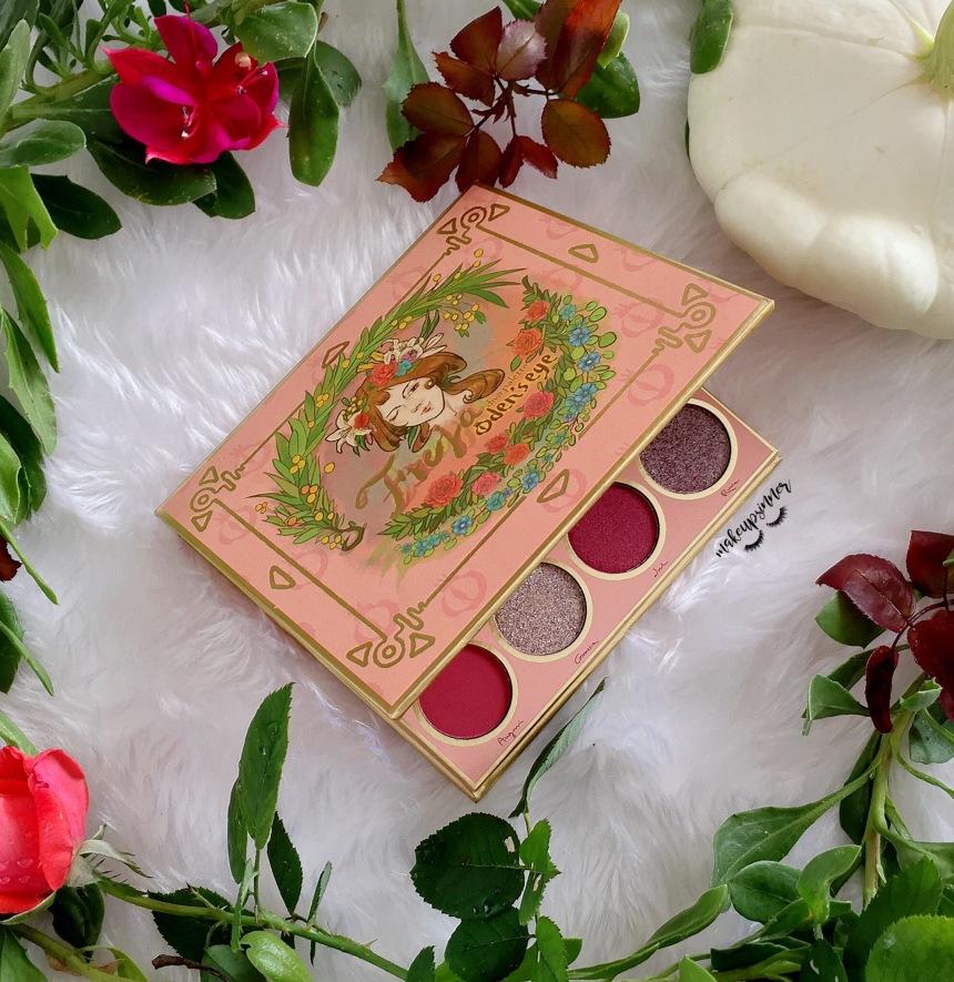 freja palette recensione - makeupsinner.JPG
