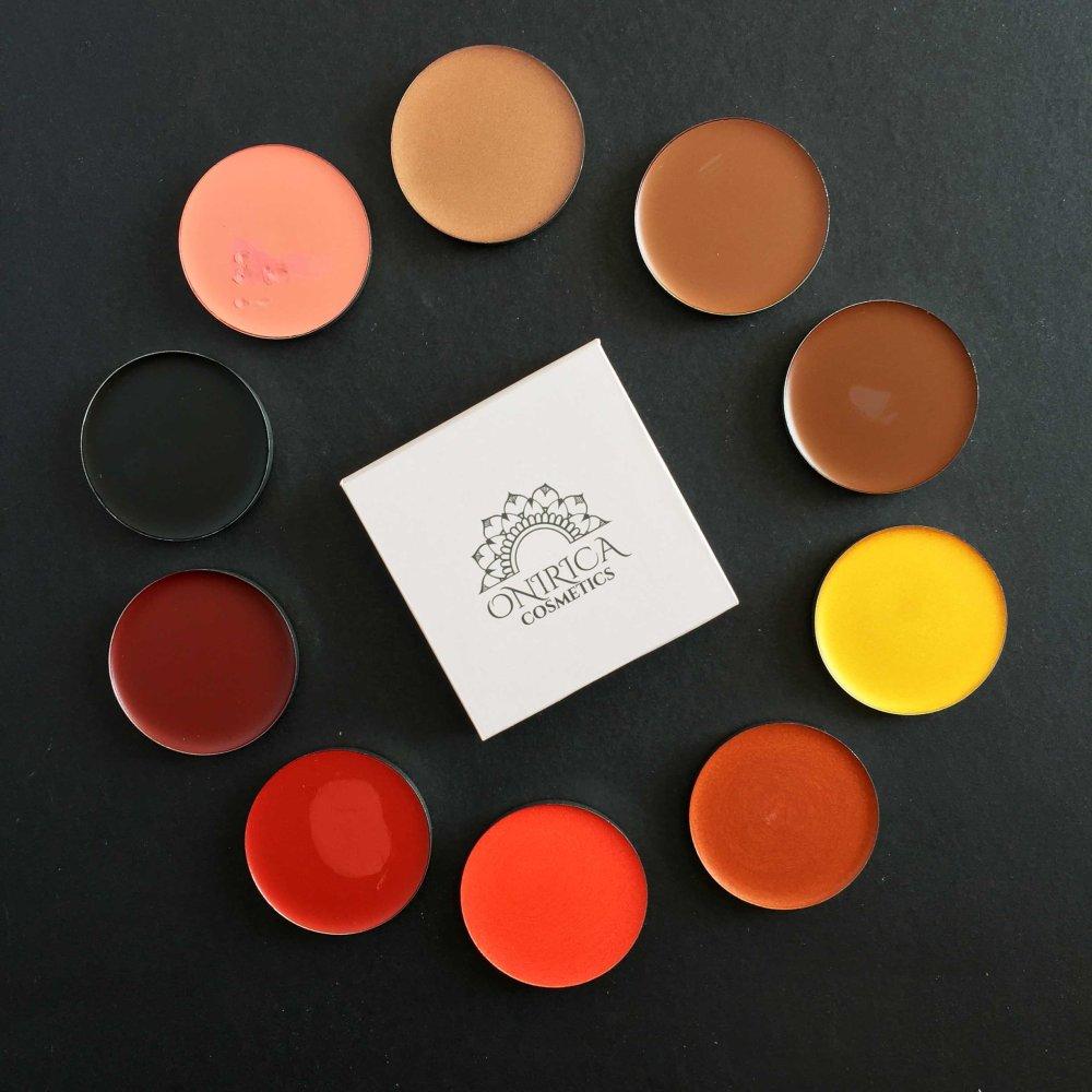 onirica cosmetics cialde.jpg