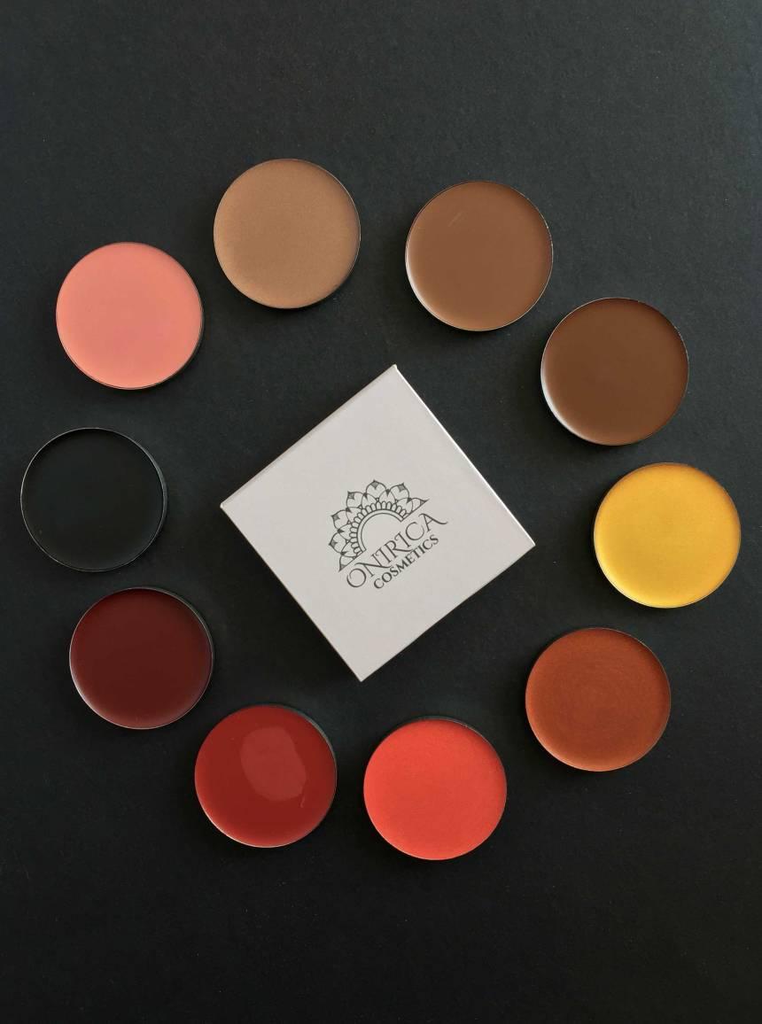 onirica-cosmetics-prodotti.jpg