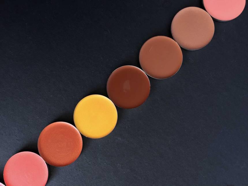 onirica-cosmetics-recensione---makeuspinner.jpg