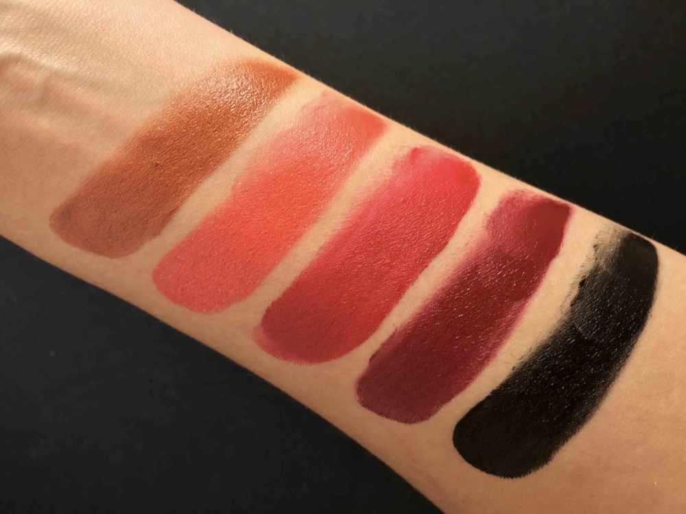 onirica-cosmetics-swatches-2.jpg
