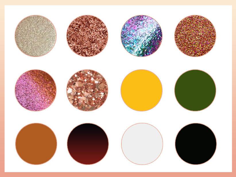 rock your soul eyeshadow palette makeupsinner.jpg