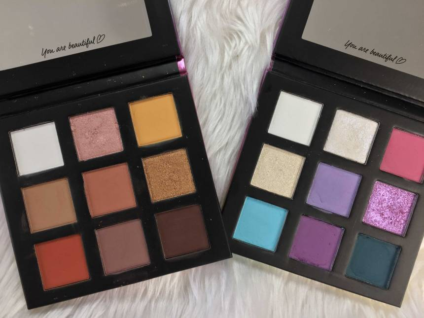 as-palette-wemakeup.jpg