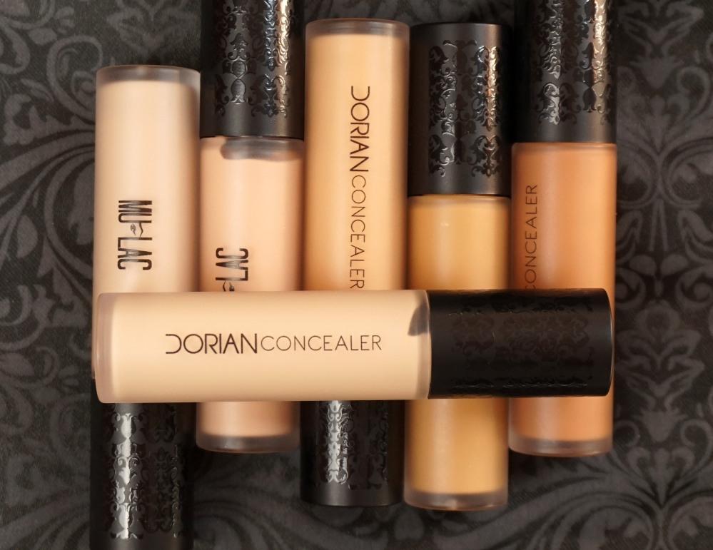dorian concealer mulac recensione - makeupsinner.jpg