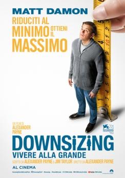 downsizing locandina.jpg